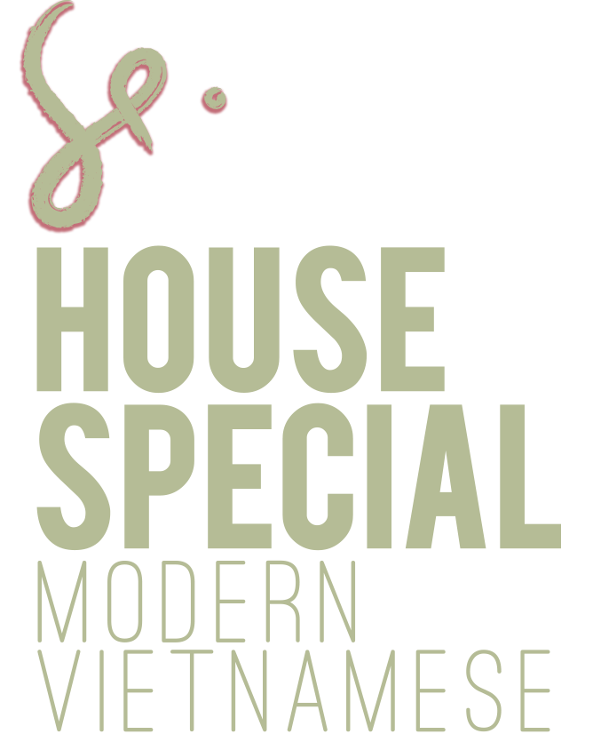 Home | House Special